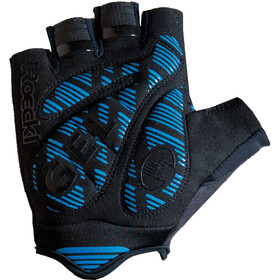 Roeckl Imuro Gloves black/blue